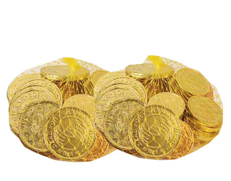 20090812-Fair Trade Gold Coins-lg