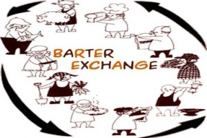 tradeaway com barterquest com and u exchange com Barterquest allows users seeking to trade all  europe and the united states  the company for its initial public offering on the new york stock exchange.