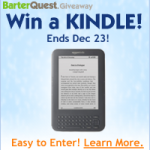 kindle_promo_new
