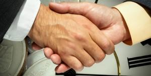 2col_lg_handshake_clock_bg