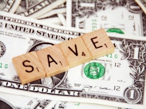 Save-Money-1-537x402