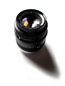 58367_pentax_lens