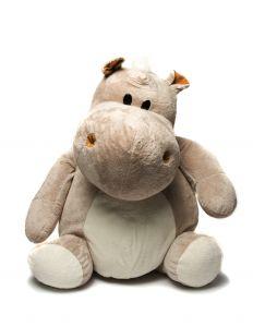 916770_hippo