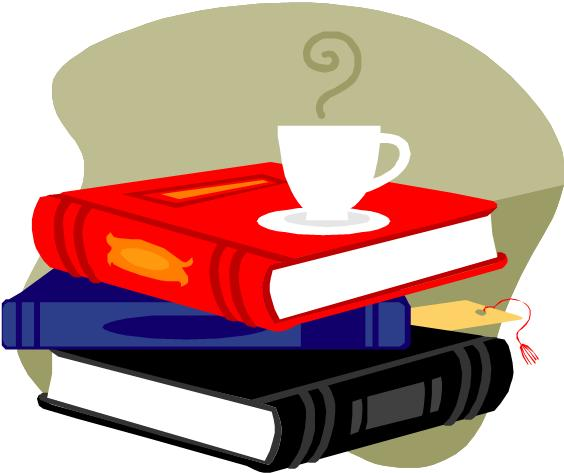Image result for books and breakfast
